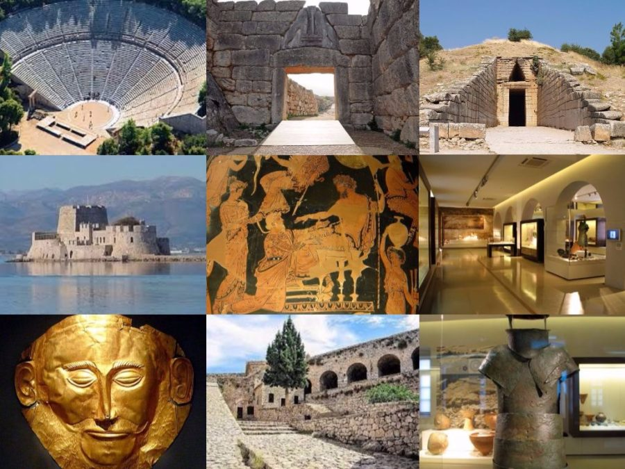 Kiveri-Apartments-Mycenae-Epidaurus-Nafplio