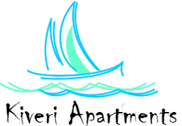 Kiveri Apartments