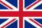 UK_Flg
